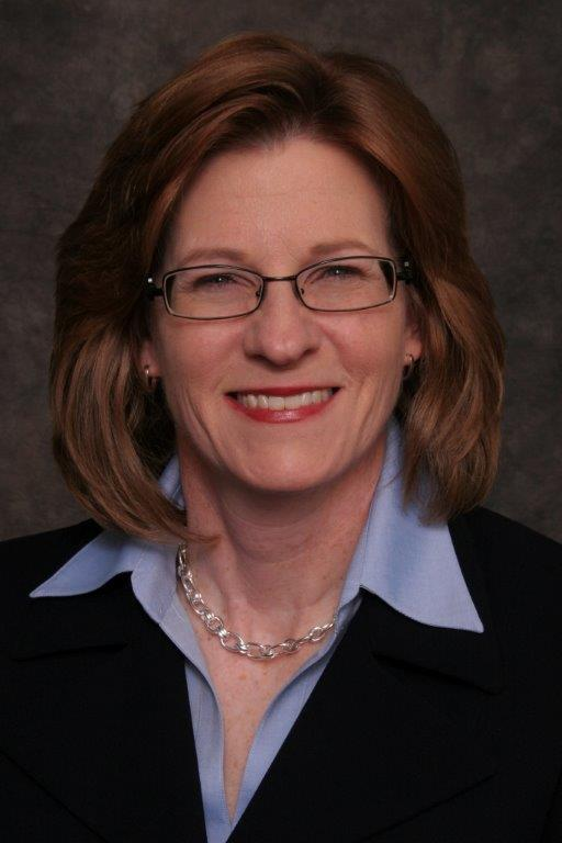 Dr Paula Termuhlen Named Regional Campus Dean For Duluth