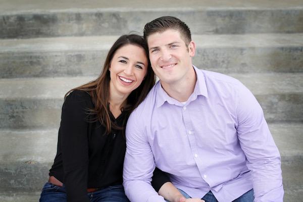 How to Dad New Zealander Jordan Watson on how his parenting went viral