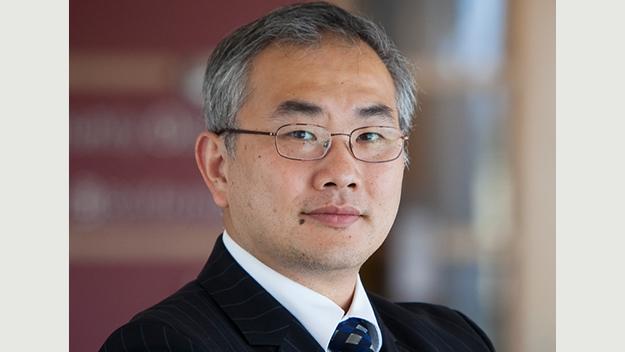 Clark Chen