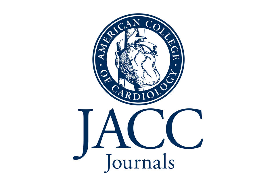 Logo of the Journal of the American College of Cardiology