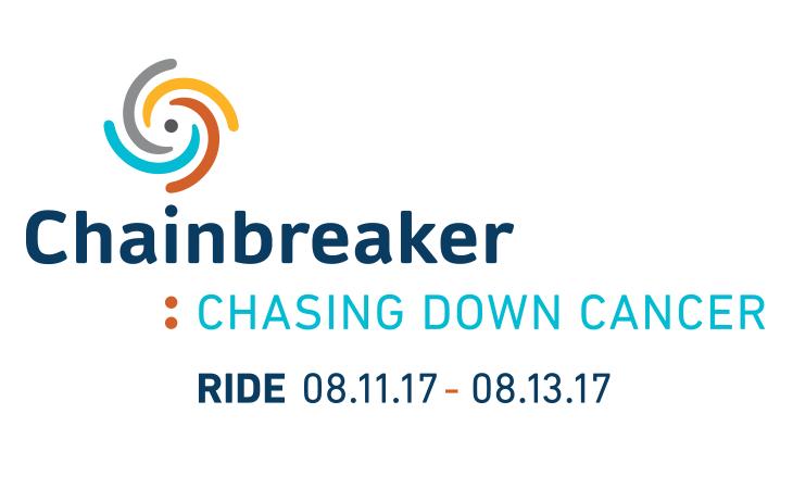 Chainbreaker logo