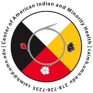 Center for American Indian and Minority Health