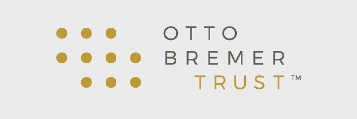 obt logo