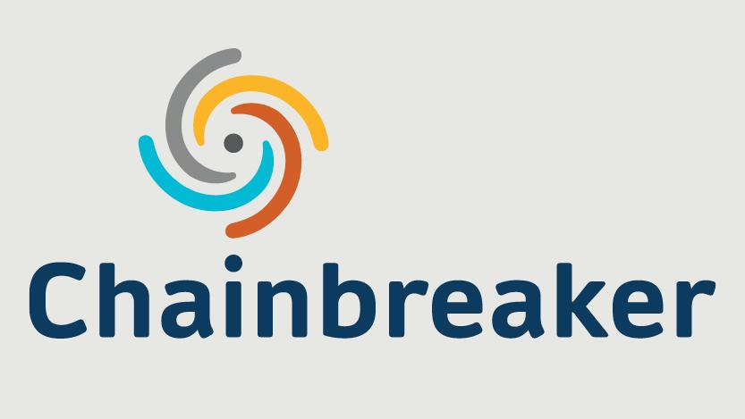 secondary homepage chainbreaker