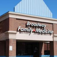 Broadway Clinic