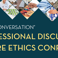 duluth ethics conference